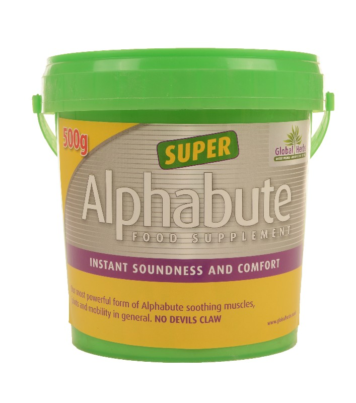 Alphabute-Super-500g-Front