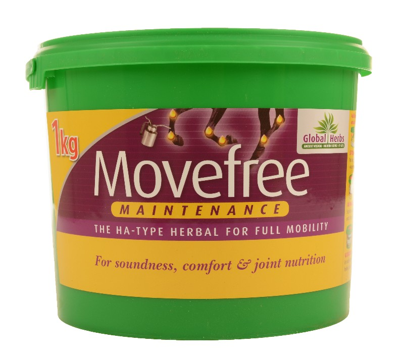 MoveFree-Maintenance-1kg-Front