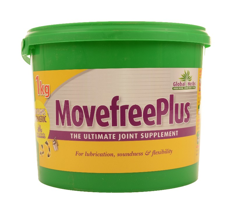 MoveFree-Plus-1kg-Front