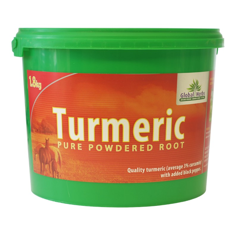 Turmeric-1.8KG-Front