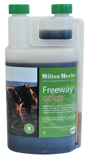 UK-FREEWAY-GOLD-1L