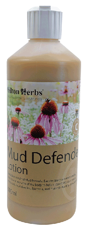 UK-MUD-DEFENDER-LOTION-500ML-PNG